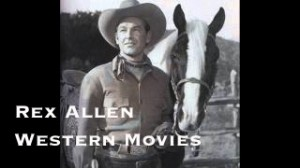 Rex-Allen
