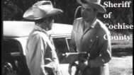 Sheriff-of-Cochise-County