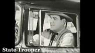 State-Trooper