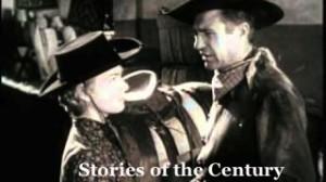 Stories-of-the-Century