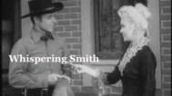 Whispering-Smith