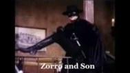 Zorro-and-Son