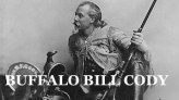 Buffalo-Bill-silent-western-movies