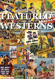 hd-poster-featured-westerns