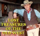 lost-treasures-of-the-old-west-springboard-sd