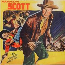 randolph-scott-springboard-hd
