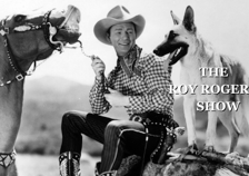 roy-rogers-sd