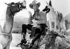 roy-rogers-sd-b