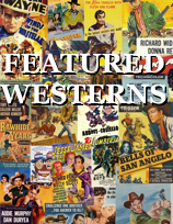 sd-poster-featured-westerns