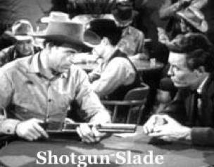 shotgun-slade-hd