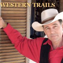 western-trails-springboard-hd