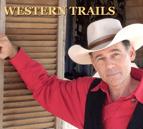 western-trails-springboard-sd