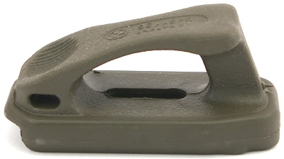 Magpul Ranger Plate For AR-15 PMAGs - OD Green