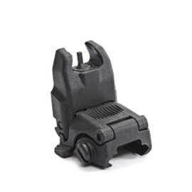Magpul MBUS Gen 2 Front Sight - Black