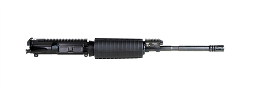 ADAMS ARMS 16″ CARBINE LENGTH 5.56- PISTON UPPER