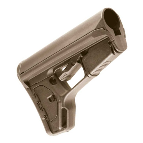 Magpul ACS-L Carbine Stock Mil-Spec Model (FDE)