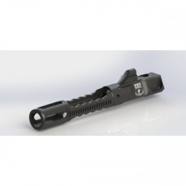 Adams Arms AR-15 Low Mass Bolt Carrier