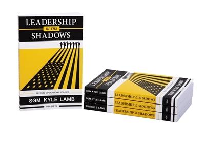 VTAC Leadership in the Shadows