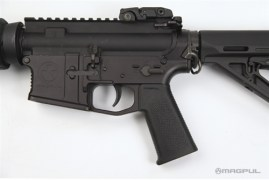 Magpul MOE-K Grip AR15/M4 (Grey)