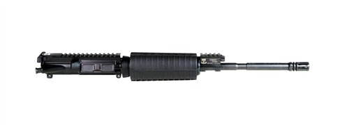 Adams Arms Upper Base Carbine