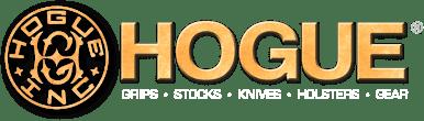 Western Sport Hogue Logo