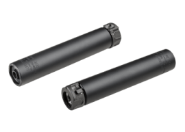 Surefire SOCOM Suppressor 300 calibur