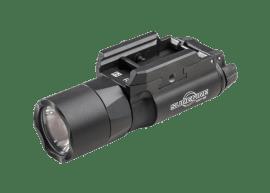 Surefire x300u flashlight