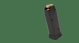 Magpul Glock Magazine PMAG 15 Glock19