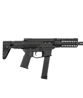 Angstadt Arms UDP-9 PDW (SBR)