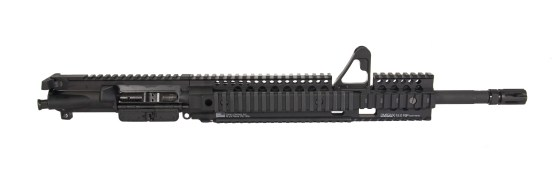 DANIEL DEFENSE AMBUSH V11 S2W 18″ COMPLETE UPPER