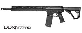 DANIEL DEFENSE V7 PRO (5.56 Rifle)