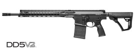 Daniel Defense 308 DD5V2 (.308 Rifle)