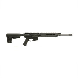adams arms p1 556 rifle