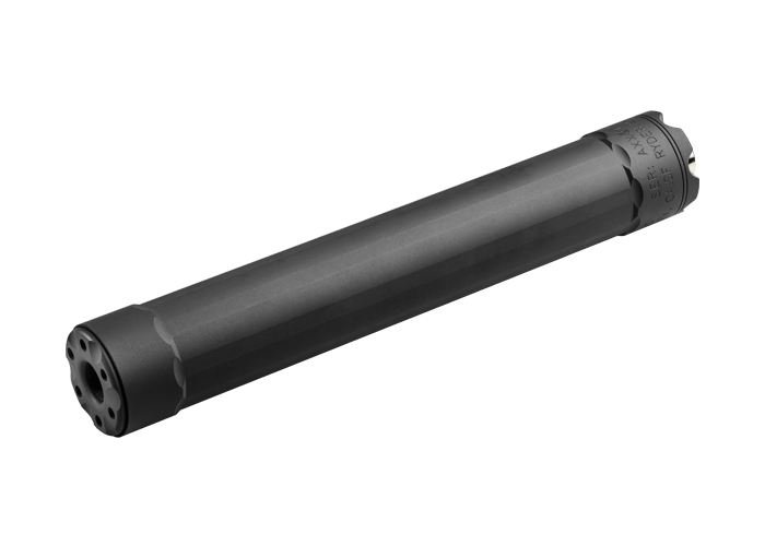 Surefire Ryder Suppressor 9mm