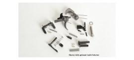 Sionics Lower Parts Kit Enhanced