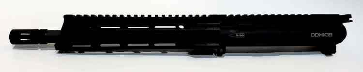 Daniel Defense DDM4 V7 Pistol Upper Receiver Group