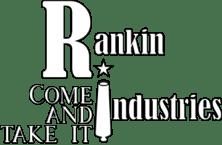 Rankin_Logo_222_145
