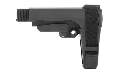 SB Tactical SBA3 Brace