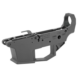 angstadt stripped lower 9mm