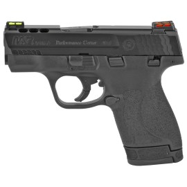 Smith and Wesson PC Shield 2.0 9MM
