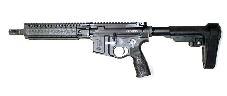 Daniel_Defense_Rankin_Industries_300s_Pistol