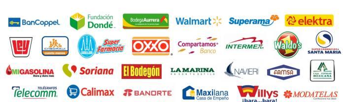 Western Union - Send Money Worldwide - Money Transfer Service