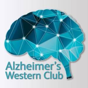 Alzheimer's Western Club