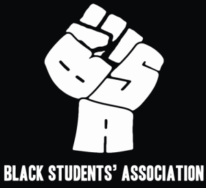 Black Students Association