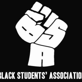 Black Students Association