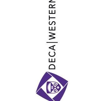DECA Western