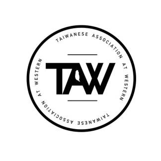 Taiwanese Student Association at Western (TAW)