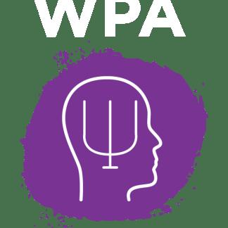 Western Psychology Association