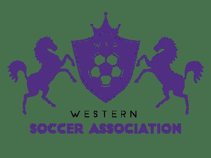 Western Soccer Association