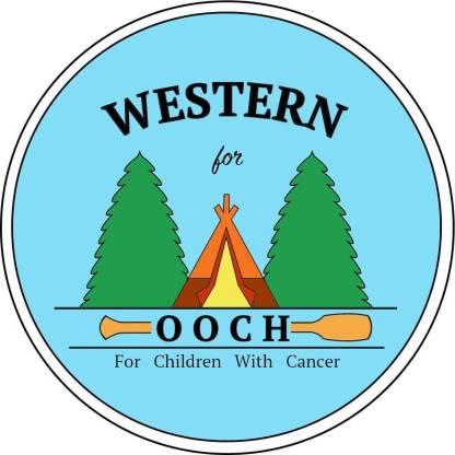 Western for Ooch